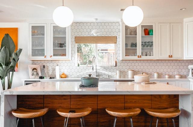 kitchen 5 1